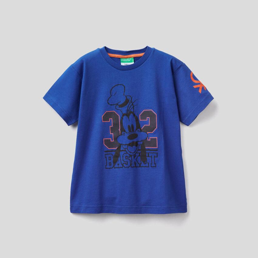 T-shirt with Disney print