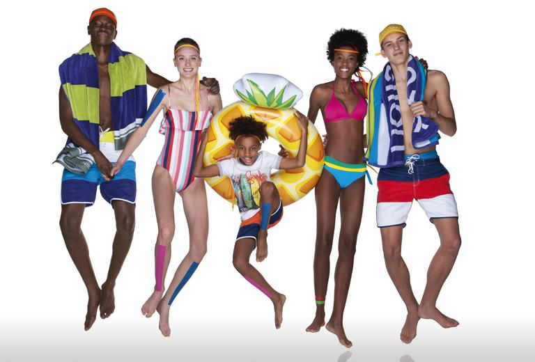 9a93061bc3c United Colors of Benetton - Official Site | Online Shop