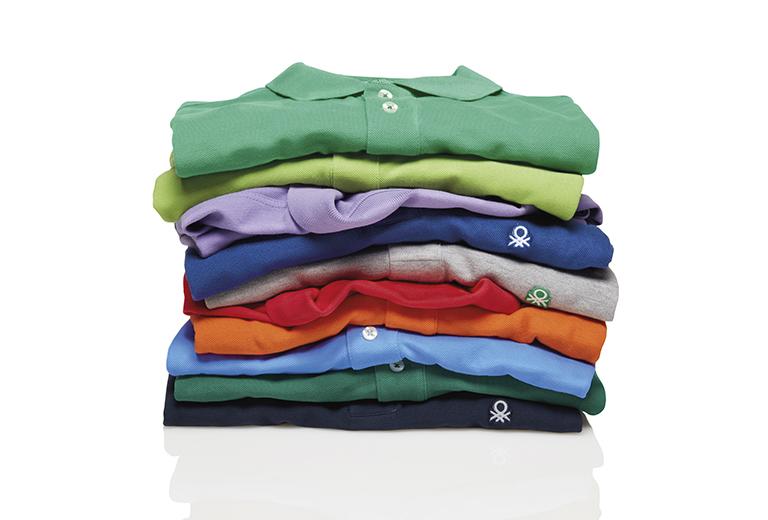22048a441a9 United Colors of Benetton - Official Site | Online Shop